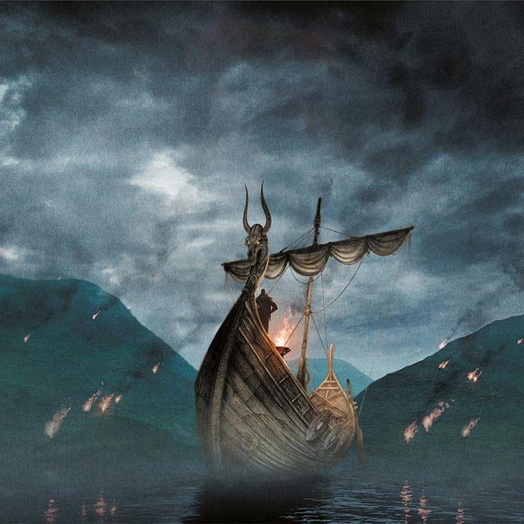 Vikings Brasil