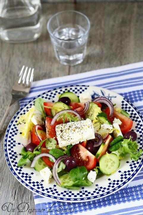 Les 165 meilleures images propos de recettes de juin - Cuisine grecque traditionnelle ...
