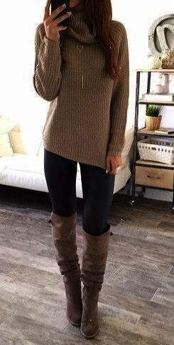 Atemberaubend – Nette Winter Outfits für Schule Polyvore #google