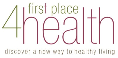 FIRST PLACE 4 HEALTH  A Christ-centered healthy-living study and exercise group for women meeting from 10am-Noon each Saturday. Stop by the Welcome Desk in the church lobby on Sunday morning for rooms and locations. For more information, contact Nicole Clay at nclay@deepcreekbaptist.org.