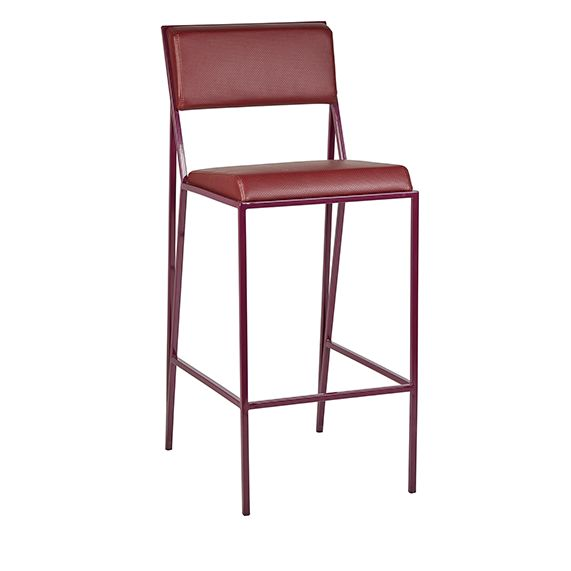 Chair Hire Melbourne - Tiffany, Bentwood & Vintage Chair Hire