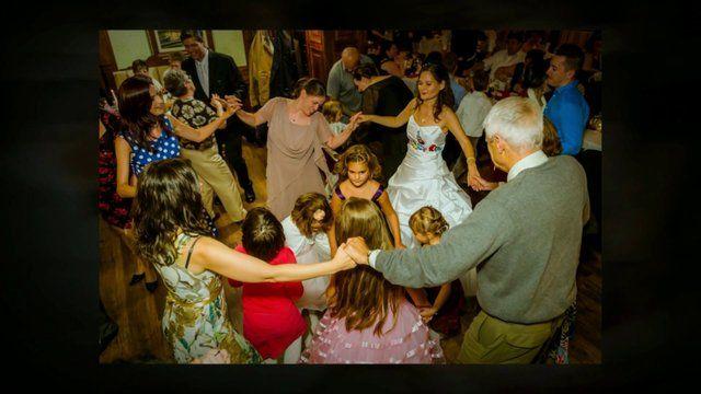 Ildikó és Jeff esküvője, #eskuvo, #wedding, #video,  http://www.digilab.hu
