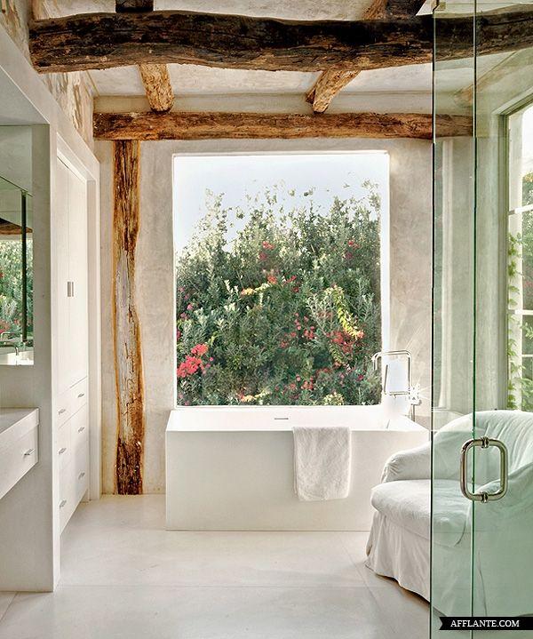 Bathroom Interior Design: 37 Best Interior Designer-Richard Shapiro Images On Pinterest