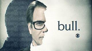 bull trailer - YouTube