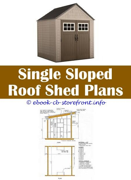 5 Adorable Clever Tips: Amish Shed Plans Literacy Shed ...