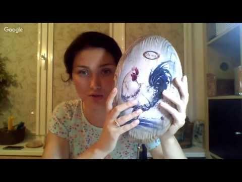 Вебинар.Юлия Голован.Сырные дощечки. Вживление и подрисовка фона.