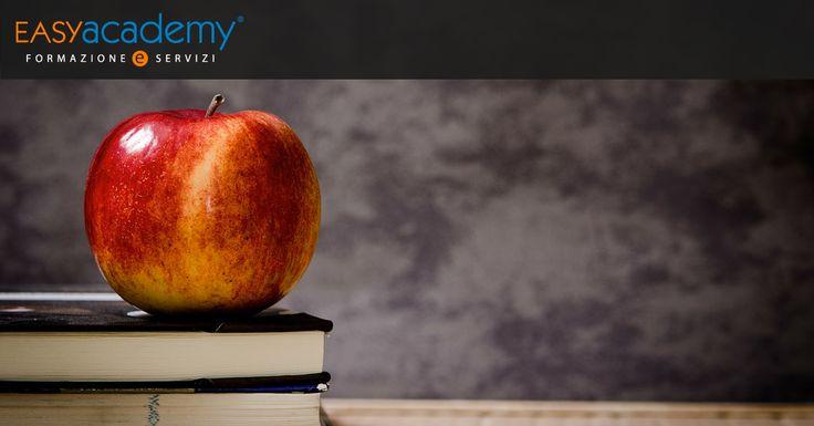 Impara  a proteggere e valorizzare le tue innovazioni industriali, intellettuali e d'immagine con il corso  in Tutela della proprietà industriale e intellettuale. Iscriviti subito! ▶▶▶▶ http://ow.ly/4nesD1