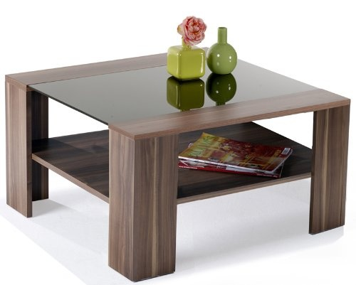 19 best Büro images on Pinterest | Contemporary coffee table ...