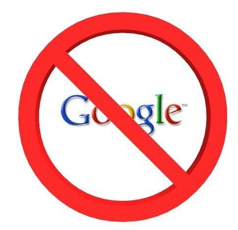 Web Usability Design Consulenza Web Firenze | Google tra condotta ed operato tu quale scegli?