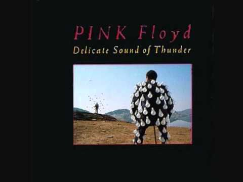 06. Pink Floyd - The Dogs Of War