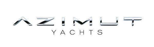 Azimut Yachts @Azimut Yachts