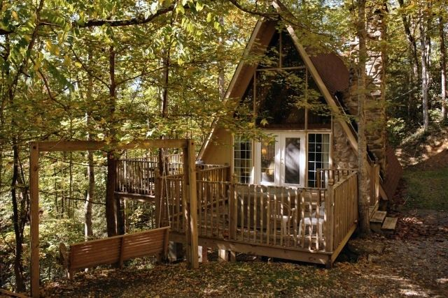On your next smokymountain vacation indulge yourself in - 3 bedroom cabins in gatlinburg tn cheap ...
