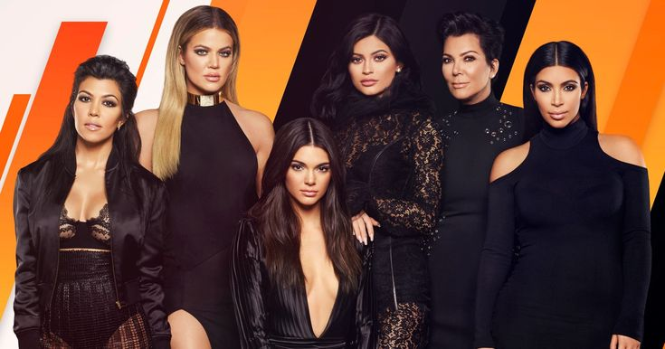 "Keeping Up With The Kardashians Episode 14 Recap: ""Sister Surrogacy""  http://www.refinery29.com/2017/06/158055/keeping-up-with-the-kardashians-season-13-finale-recap-episode-14?utm_source=feed&utm_medium=rss"