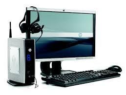 Resultado de imagen para computadoras modernas
