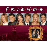Friends!!: Life, I Miss You, Sooooooo Funnies, All Tim Fave, Friends Reference, I'M, Tv Movies Entertainment, Application Friends