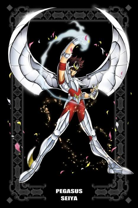 Sunday - Finally! I finished my homework and i got a little break to rest and have some fun... I tried to remember some memories from the past watching all afternoon Saint Seiya episodes in my room with some pizza slices and sparkling water #Gorgeous