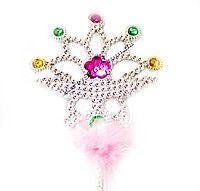 Волшебные палочки Звезды для костюма феи #princess #fairy #Magic_wand