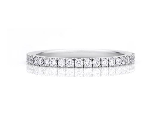 mariage kaitlins mariage mariage 8 30 14 anneaux de mariage futur ...