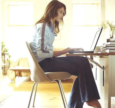 500 dollar loans are meant to cater petite need of the borrower for finances.