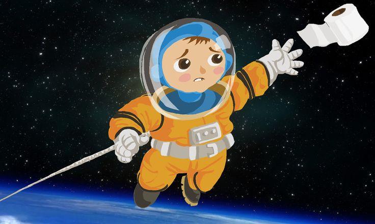 Astro by wsepulveda