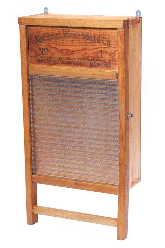 25 best ideas about planche laver sur pinterest vieilles planches laver tables de - Table a repasser qui repasse toute seule ...