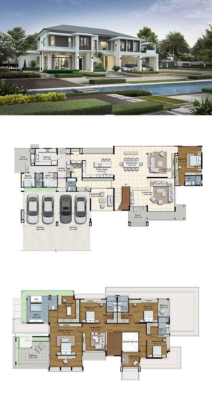 Home Architecture u0026 Design Underground parking 5181