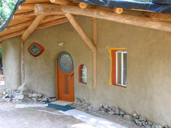 Natural Building Materials : Best natural building images on pinterest