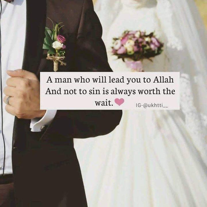 Cautam Halal Man pentru nunta