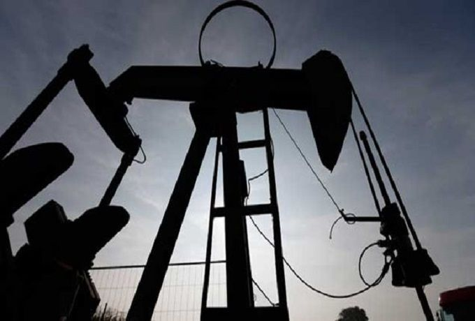 Barril opera estable mientras productores discuten extension de bombeo: Los precios del petroleo operaban… #petroquimica #petroleo #avances
