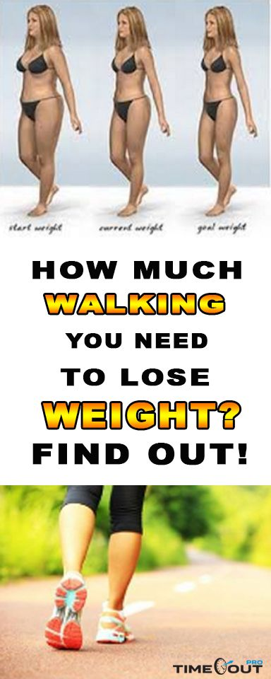 Strolling is one of the most secure types of activity known today. Contingent upon how frequently you walk, you can figure out how to effortlessly lose one pound for each week or more. Consider it, in under five months you can be 20 pounds lighter without investing hours at the exercise center and without starting a better eating routine.