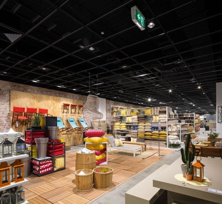 Top 10 Furniture Stores: 17 Best Images About Furniture Stores On Pinterest