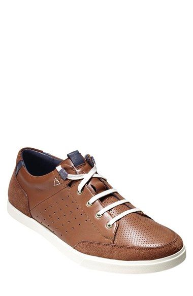 Cole+Haan+'Owen'+Sneaker+(Men)+available+at+