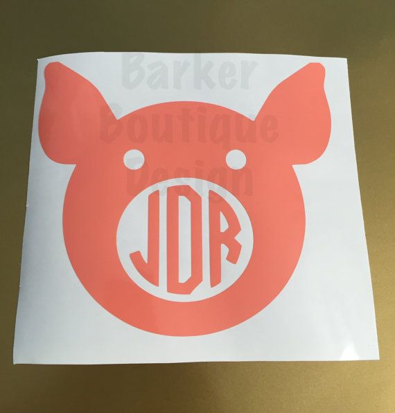 1000 Images About Monogram On Pinterest Decals Dream