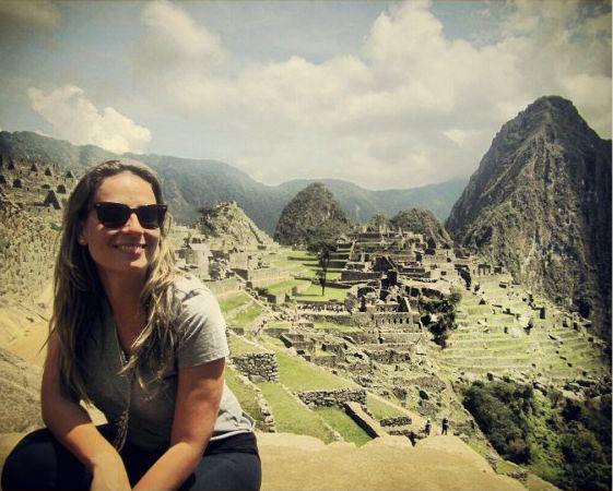 E aí você quer conhecer Machu Picchu e está cheio de dúvidas sobre como realizar esse desejo? Vou contar aqui a minha experiência nessa viagem que fiz sozinha, com dicas baseadas no que vivi por lá e que podem te ajudar com algumas dúvidas. Melhor época para ir: Abril a outubro. Fora desses meses é…
