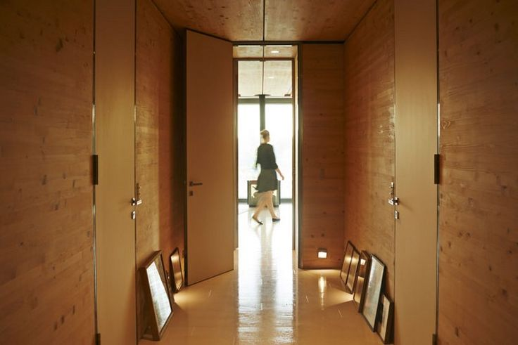 Prefabricated Positive Energy Homes By Philippe Starck And: 34 Best Prefabricated House Design By Philippe Starck