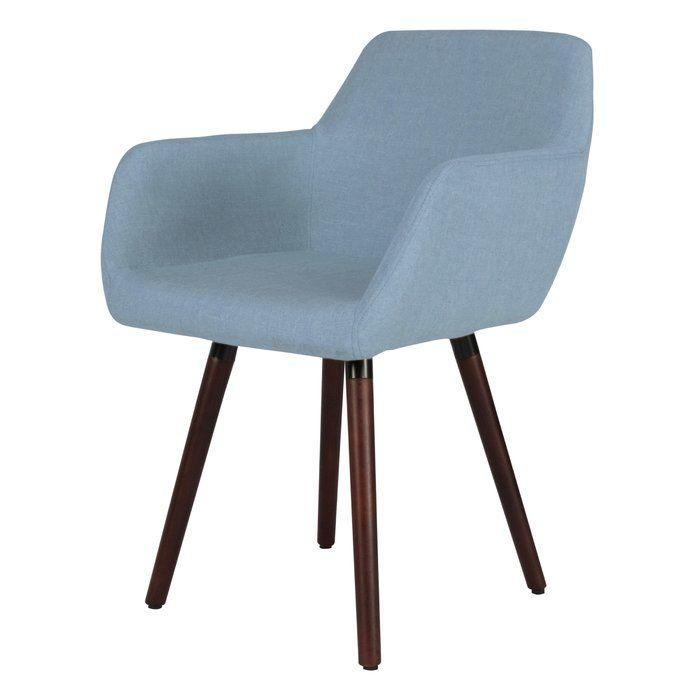 Zipcode Design Syed Armchair Reviews Wayfair Upholstery Armchair Modern Furniture Living Room Comfortable Chair
