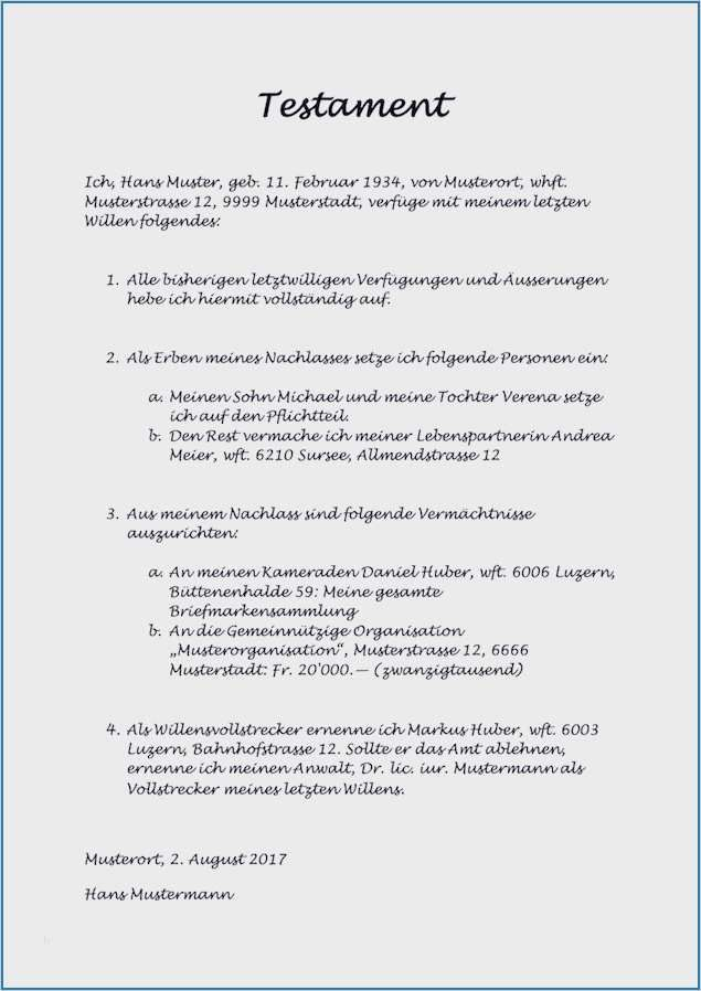 Elegant Berliner Testament Vorlage Kostenlos Ebendiese Konnen Adaptieren In Ms Word Vorlagen Checkliste Todesfall Lebenslauf