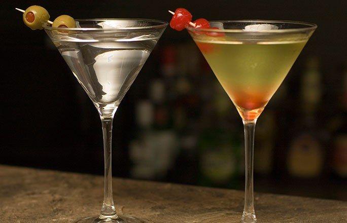 Receita de martini com lichia - Lichia: 4 receitas com lichia para aproveitar as propriedades da fruta