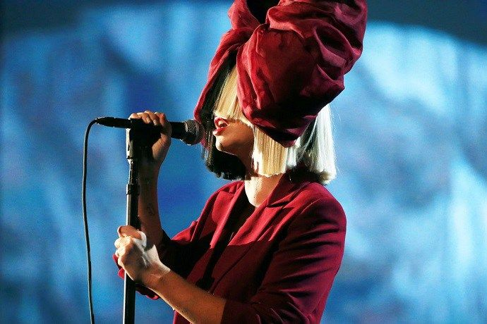 According to Sia's latest interview with BBC, Rihanna is still searching for songs to include on the final product of her anticipated studio album Anti. As t...