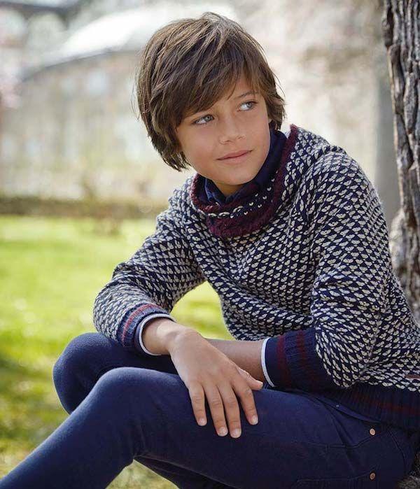 e054935b1 Mayoral online colección de moda infantil AW 2017 | Fashion for kids ...