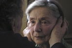 Amour is showing from March 3-7th, 12-14th! Academy Award winner for Best Foreign Film by writer/director Michael Haneke (Cache, The White Ribbon).  Georges and Anne are in their eighties. They are cultivated, retired music teachers. Their daughter, who is also a musician, lives abroad with her family. One day, Anne has an attack. The couple's bond of love is severely tested. Stars Jean-Louis Trintignant, Emmanuelle Riva, Isabelle Huppert. Join us Tuesday, March 5th for a Show and Tell…