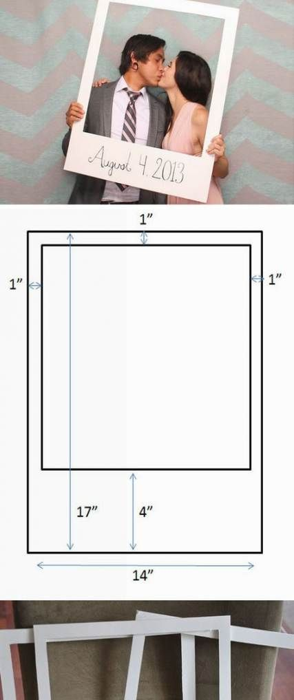 Wedding decorations on a budget rustic photo booths 42 ideas