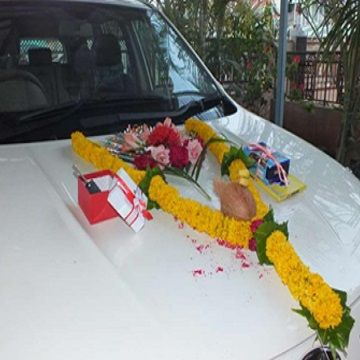 Religiouskart lists auspicious vehicle Purchase mahurat in 2017 with shubh timings in 2017. Get All shubh muhurat of vehicle Purchase & Subh mahurat for vehicle Purchase.