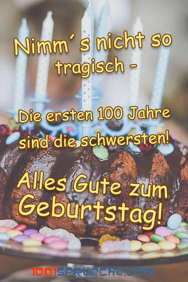 Geburtstag Bilder 49 Fur Mein Schatz Spruche Zum