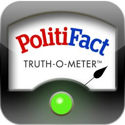 Politifact Lies About Paul Ryan and the Janesville GM Plant --> CLICK to read & 'repin'!: Bays Time, American Politics, Politics Stuff, Gm Plants, Politifact Mobiles, Politics Apples App, Mobile Version, Politifact Lying, Fire App