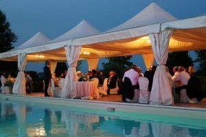 Bryllup og fest i Italien (21)