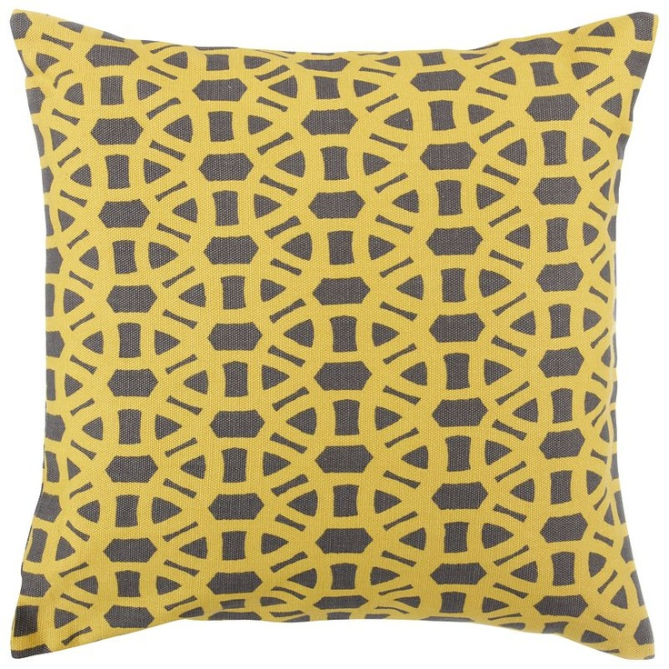 31 Best Cushions Images On Pinterest