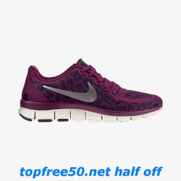 Nike Sneakers - Women's Nike Free 5.0+   #kicksruns com