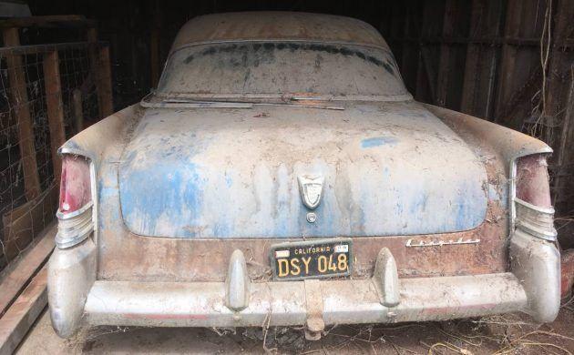 e21b98201065690eb3de4edb623f5cf9 - How To Get A Title For A Barn Find Car