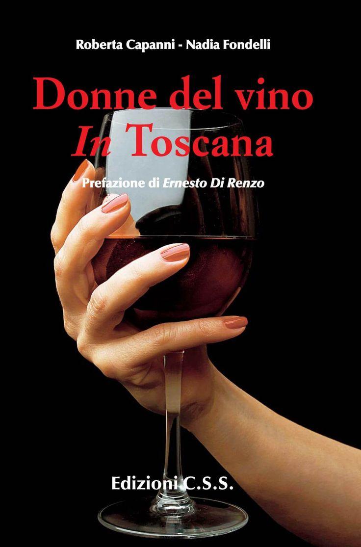 Doone del vino in Toscana https://www.facebook.com/osteria.baccano.restaurant.san.gimignano/